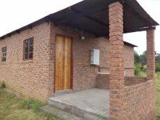 3 Bedroom Farm for sale in Nylstroom 569218 : photo#45