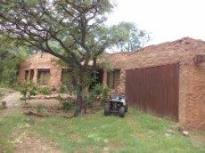 3 Bedroom Farm for sale in Nylstroom 569218 : photo#31