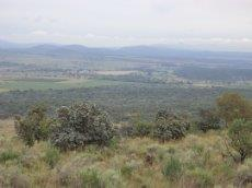 3 Bedroom Farm for sale in Nylstroom 569218 : photo#63