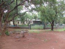 3 Bedroom Farm for sale in Nylstroom 569218 : photo#27