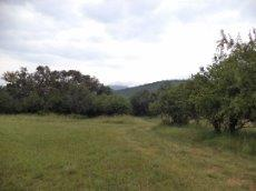3 Bedroom Farm for sale in Nylstroom 569218 : photo#74