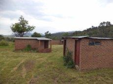3 Bedroom Farm for sale in Nylstroom 569218 : photo#48
