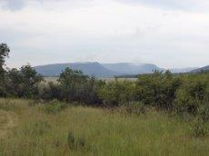 3 Bedroom Farm for sale in Nylstroom 569218 : photo#58