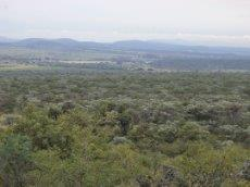 3 Bedroom Farm for sale in Nylstroom 569218 : photo#96