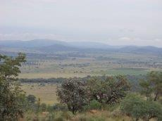 3 Bedroom Farm for sale in Nylstroom 569218 : photo#62