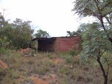 3 Bedroom Farm for sale in Nylstroom 569218 : photo#50