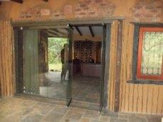 3 Bedroom Farm for sale in Nylstroom 569218 : photo#34