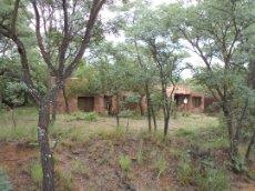 3 Bedroom Farm for sale in Nylstroom 569218 : photo#29