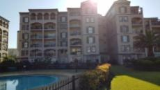 2 Bedroom Apartment for sale in Diaz Beach 599965 : photo#1