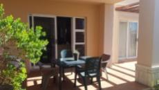 2 Bedroom Apartment for sale in Diaz Beach 610491 : photo#22