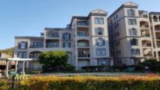 2 Bedroom Apartment for sale in Diaz Beach 610491 : photo#24