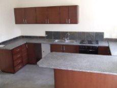 2 Bedroom Apartment for sale in Hoedspruit 641809 : photo#1
