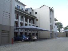 2 Bedroom Apartment for sale in Hoedspruit 641809 : photo#4