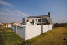 4 Bedroom House sold in Midstream Estate 686240 : photo#2