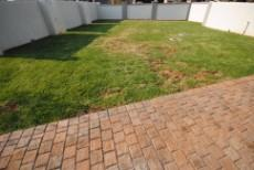 4 Bedroom House sold in Midstream Estate 686240 : photo#4