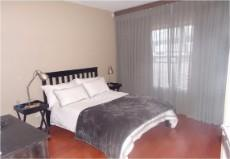 2 Bedroom Apartment for sale in Diaz Beach 715240 : photo#5