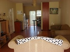 2 Bedroom Apartment for sale in Diaz Beach 715240 : photo#8