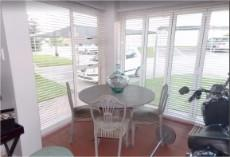 2 Bedroom Apartment for sale in Diaz Beach 715240 : photo#3