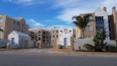 2 Bedroom Apartment for sale in Diaz Beach 715240 : photo#6
