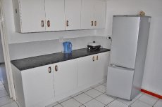 5 Bedroom House for sale in Pringle Bay 718699 : photo#38