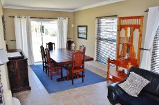 5 Bedroom House for sale in Pringle Bay 718699 : photo#12