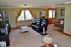 5 Bedroom House for sale in Pringle Bay 718699 : photo#25