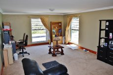 5 Bedroom House for sale in Pringle Bay 718699 : photo#24