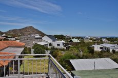 5 Bedroom House for sale in Pringle Bay 718699 : photo#37
