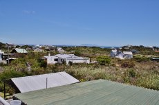 5 Bedroom House for sale in Pringle Bay 718699 : photo#35