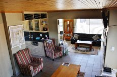 5 Bedroom House for sale in Pringle Bay 718699 : photo#8