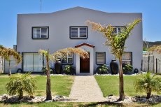 5 Bedroom House for sale in Pringle Bay 718699 : photo#33
