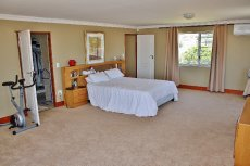 5 Bedroom House for sale in Pringle Bay 718699 : photo#28
