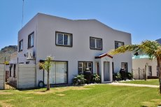 5 Bedroom House for sale in Pringle Bay 718699 : photo#36