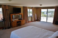 5 Bedroom House for sale in Pringle Bay 718699 : photo#30