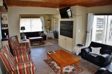 5 Bedroom House for sale in Pringle Bay 718699 : photo#4