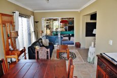 5 Bedroom House for sale in Pringle Bay 718699 : photo#10