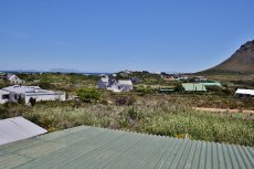 5 Bedroom House for sale in Pringle Bay 718699 : photo#1