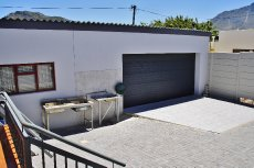 5 Bedroom House for sale in Pringle Bay 718699 : photo#34
