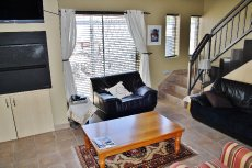 5 Bedroom House for sale in Pringle Bay 718699 : photo#7