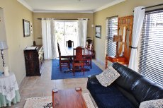 5 Bedroom House for sale in Pringle Bay 718699 : photo#11