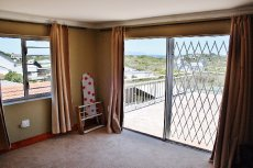 5 Bedroom House for sale in Pringle Bay 718699 : photo#31