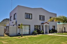 5 Bedroom House for sale in Pringle Bay 718699 : photo#41