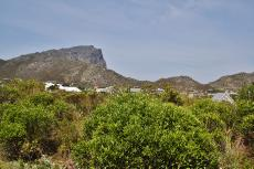 Vacant Land Residential for sale in Pringle Bay 721979 : photo#11