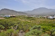 Vacant Land Residential for sale in Pringle Bay 721979 : photo#13