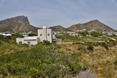 Vacant Land Residential for sale in Pringle Bay 721979 : photo#24