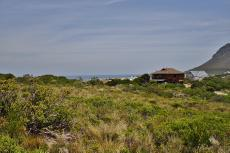 Vacant Land Residential for sale in Pringle Bay 721979 : photo#28
