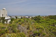 Vacant Land Residential for sale in Pringle Bay 721979 : photo#4