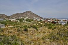 Vacant Land Residential for sale in Pringle Bay 721979 : photo#18