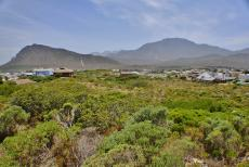 Vacant Land Residential for sale in Pringle Bay 721979 : photo#25