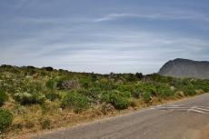 Vacant Land Residential for sale in Pringle Bay 721979 : photo#32